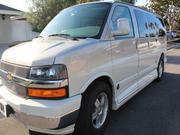 Chevrolet Express 2007 - Chevrolet Express