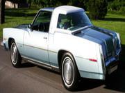 oldsmobile toronado Oldsmobile Toronado XS